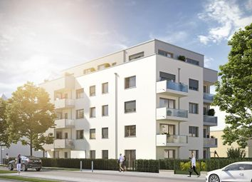 Thumbnail 3 bed apartment for sale in Pankow, Berlin, Germany