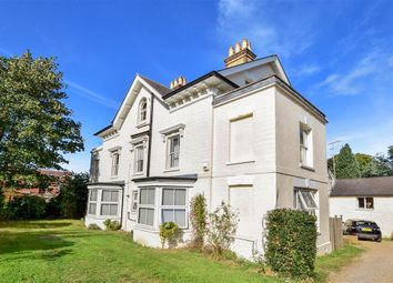 Thumbnail 1 bed flat for sale in High Street, Redhill, Surrey