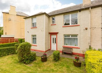 Thumbnail 2 bed property for sale in 5 Clearburn Crescent, Prestonfield