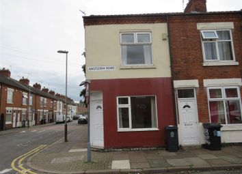 2 bed property to rent in Eastleigh Road, Leicester LE3