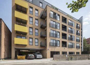 Thumbnail Office to let in Digby Yards, Digby Road, London