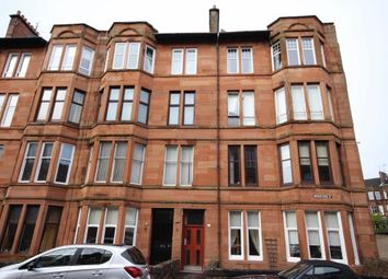 Thumbnail 2 bedroom flat to rent in Flat 3/2, 20 Woodford Street, Shawlands, Glasgow - Available Now!!!