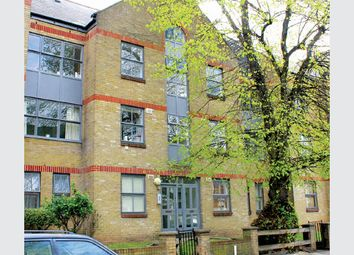 Thumbnail 1 bed flat for sale in Flat 12, 30 Horton Road, Hackney
