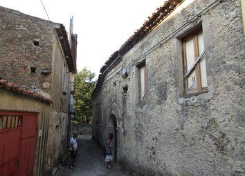 Thumbnail 11 bed barn conversion for sale in Via Milano, Santa Domenica Talao, Cosenza, Calabria, Italy