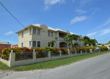 Thumbnail 8 bed apartment for sale in Oistins, South Coast, Christ Church, Barbados