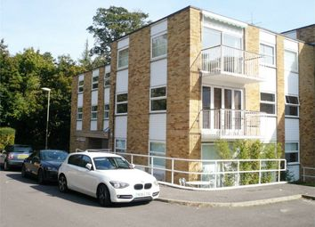 Thumbnail 2 bedroom flat to rent in Ancastle Green, Henley-On-Thames