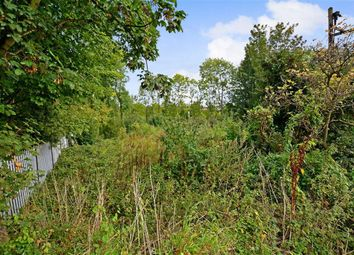 Thumbnail Land for sale in Off Old Great North Road, Brotherton, Knottingley
