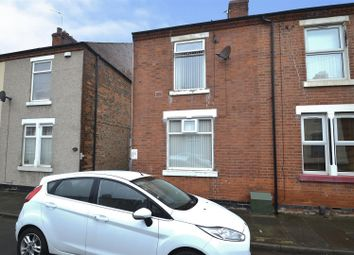 3 bed semi-detached house for sale in Hamilton Road, Long Eaton, Nottingham NG10