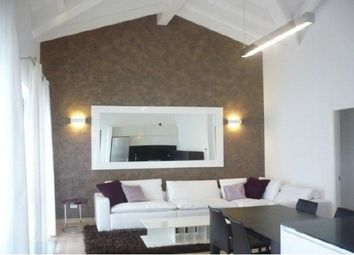 Thumbnail 2 bed apartment for sale in Stresa, Verbano-Cusio-Ossola, Italy