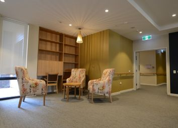 Thumbnail 1 bed flat for sale in Off Market Launch Care Home, Studly Rd, Middlesbrough