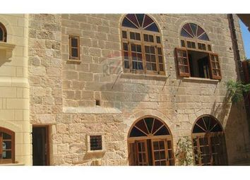 Thumbnail 3 bedroom farmhouse for sale in Il-Mellieħa, Malta