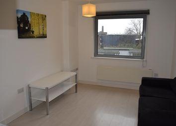 Thumbnail 1 bedroom flat to rent in Ingram Street, Leeds