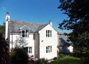 Thumbnail 3 bed detached house for sale in Illand, Launceston