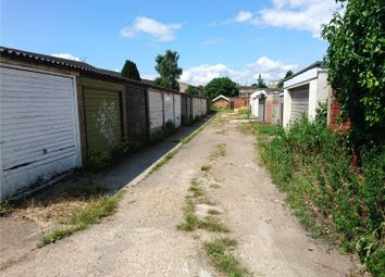 Thumbnail Property for sale in Church Road, Ponders End, Enfield
