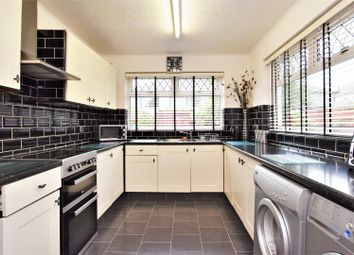 3 bed terraced house for sale in Risedale Road, Barrow-In-Furness LA13