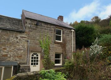 Thumbnail 2 bed property to rent in Starkholmes Road, Matlock, Derbyshire