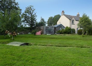 Thumbnail 2 bed cottage for sale in Buckland Monachorum, Yelverton