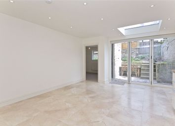 5 bed maisonette to rent in St. Pancras Way, London NW1