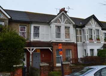 Thumbnail Studio to rent in Rugby Road, Worthing