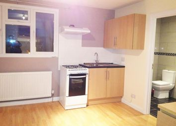 Thumbnail 1 bed flat to rent in Regal Way, Kenton, Middlesex