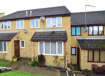 Thumbnail 1 bed terraced house for sale in Horizon Close, Tunbridge Wells