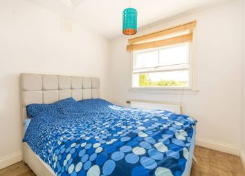Thumbnail 1 bed flat for sale in Isledon Road, Finsbury Park