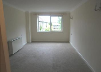 Thumbnail 1 bed flat to rent in Homeyork House, Danesmead Close, York, North Yorkshire