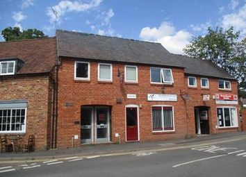 Thumbnail Office to let in 1A King Street, Worcester, Worcestershire