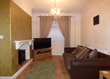 Thumbnail 2 bedroom property to rent in Sandy Lane, Aintree