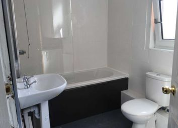 Thumbnail Room to rent in Rivermead, Wilford Lane, West Bridgford, Nottingham