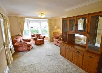Thumbnail 2 bed flat for sale in Ayckbourn Chapters, Royal Avenue, Scarborough