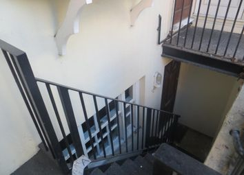 Thumbnail 1 bedroom flat to rent in Fortuna Court, High Street, Ramsgate