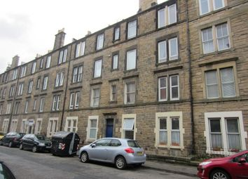 Thumbnail 1 bedroom flat to rent in Dalgety Avenue, Edinburgh