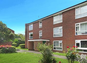 Thumbnail 1 bed flat to rent in Holmbury Grove, Forestdale, Selsdon