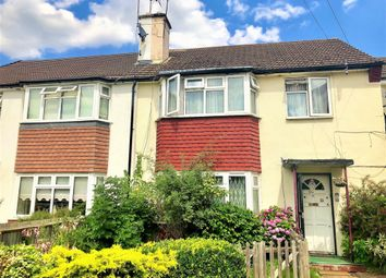 Thumbnail 3 bed terraced house for sale in Vine Court, Harrow