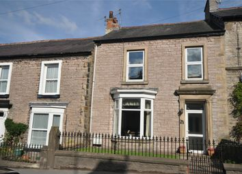 3 bed terraced for sale in 31 South Road