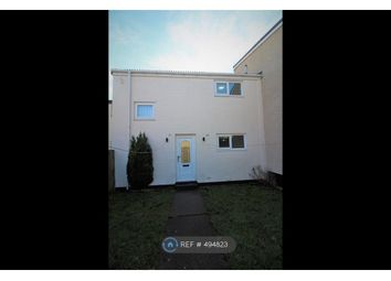 Thumbnail 2 bed semi-detached house to rent in Westmorland Rise, Peterlee