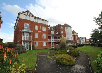 1 bed flat for sale in Rowena Road, Westgate-On-Sea CT8