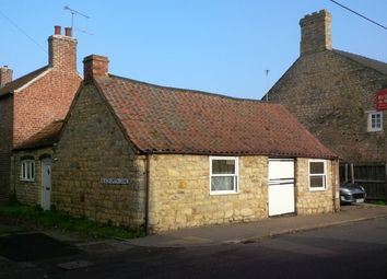 Thumbnail 1 bed cottage to rent in High Street, Heighington