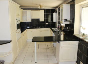Thumbnail Semi-detached house to rent in Betterton Road, South Hornchurch