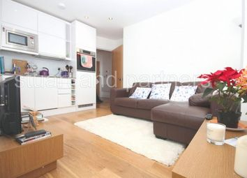 Thumbnail 2 bed property to rent in Burrell Road, Haywards Heath