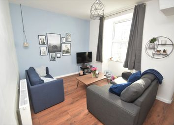 Thumbnail 1 bed terraced house to rent in The Praze, Penryn
