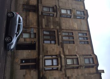 Thumbnail 1 bedroom flat for sale in Shettleston Road, Glasgow