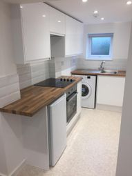 Thumbnail 1 bedroom flat to rent in Oxford Road, West Reading
