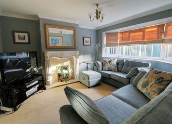 Thumbnail 3 bedroom semi-detached house to rent in Streetfield Crescent, Mosborough, Sheffield