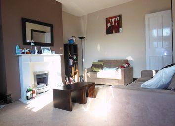 Thumbnail 2 bed terraced bungalow to rent in Belton Street, Huddersfield