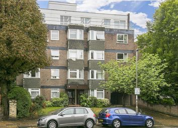 Thumbnail 1 bed flat to rent in Putney Lodge, 5 St John's Avenue, Putney