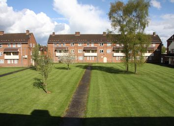 Thumbnail 3 bed terraced house to rent in Junction Road, Bilston, Wolverhampton