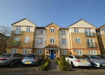 Thumbnail 2 bed flat for sale in Kensington Court, Grenville Place, London