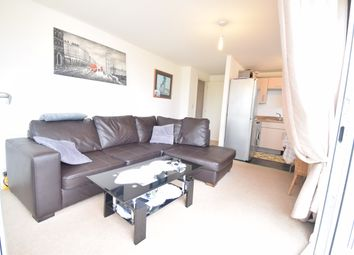 Thumbnail 2 bedroom triplex to rent in Morris Walk, Dartford